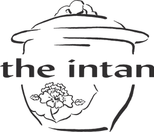 the-intan_logo_black-copy