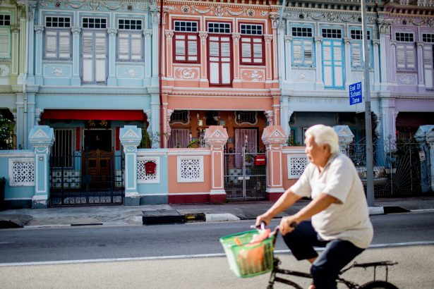 sg_traditional-pre-war-terrace-houses-615x410